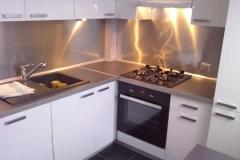 mieszkania-001