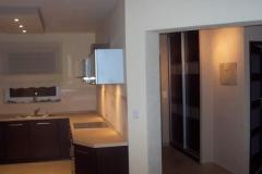 mieszkania-010