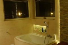 mieszkania-046
