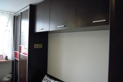 szafy-035