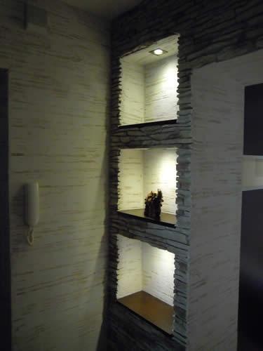 mieszkania-037