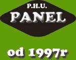 logo panel bytom